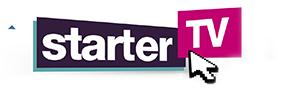 starterTV.de